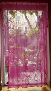 Rooster Lace Curtains by Best 25 Nottingham Lace Ideas On Pinterest Vintage Lace Lace