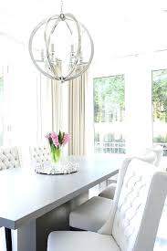 white dining room table sets u2013 mitventures co