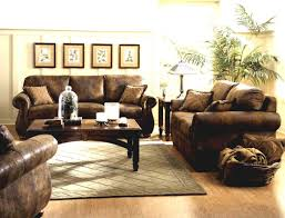 Rooms To Go Living Room by Living Room Living Room Sets Collections Living Room Suits For