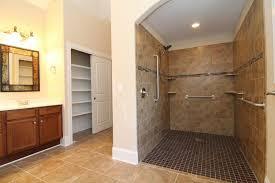 handicapped bathroom designs handicap remodeling los angeles