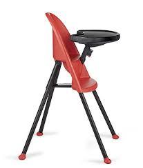Svan Chair Baby Gear Littlestylefinder