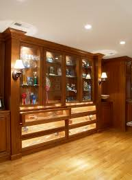 Basement Wood Shelves Plans by Gardner Fox Wins Top Awards For Best Finished Basement Custom