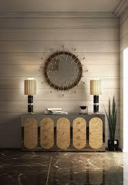 do u0027s and don u0027ts of luxury decoration
