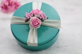 wholesale wedding supplies wholesale wedding supplies in dallas tx of wholesale for wedding