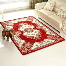 Indian Area Rug Indian Area Rugs S Bed S American Area Rugs Thelittlelittle