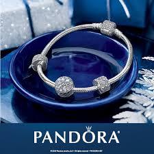 pandora bracelet gift images Pandora northgate shopping centre jpg