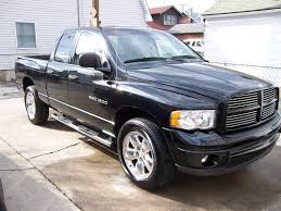 2002 dodge ram 1500 overview cargurus