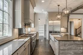 reclaimed white oak kitchen cabinets 100 reclaimed wood kitchen cabinets ideas reclaimed wood
