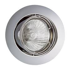 In Ceiling Lights Ceiling Light Vgreen Barida Electrical Company