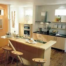 Kitchen Design With Peninsula Kitchen Kitchen Design With Peninsula Functional Small Best Tips