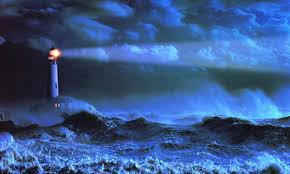 light house at night nature spirit inc waterfall pictures moving pictures gifts