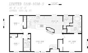 40x60 pole barn house plans home deco plans