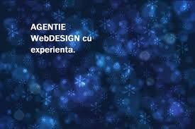 magazin uri bucuresti construim site uri web magazin online optimizare seo bucuresti
