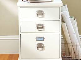 Wooden Vertical File Cabinets by Metal Cabinet Finish Drawer Handle Lockable Drawer Ball Bearing