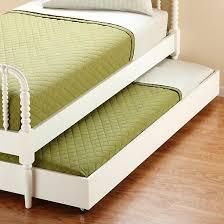 trundle bed black friday jenny lind azure bed jenny lind bed storage and bunk bed