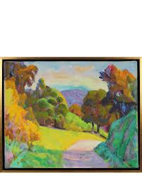 sunny path carmel valley quot