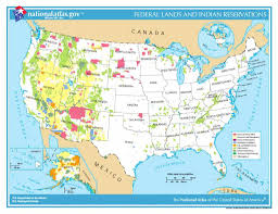 Utah Blm Map by Nols 2013 Stewardship Award Goes To Myron Jeffs Of The Blm Henry