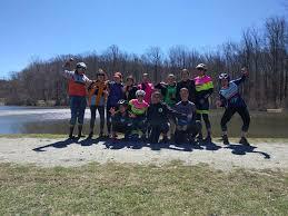 nj girls rock u2013 jersey interscholastic cycling league