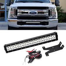 6 foot led light bar exfo xcite 120 led light for axio microscopes with foot switch low