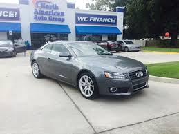 used audi baton audi used cars for sale baton auto imports