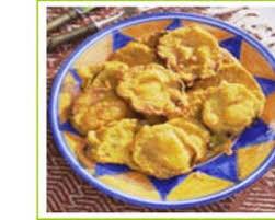 curcuma en cuisine recettes à base de curcuma faciles rapides minceur pas cher sur