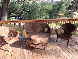 Zing Patio Furniture by Patio Zing Mosquito Screen Louvered Roof Also Patio Zone Atme