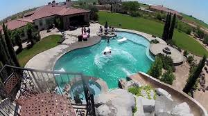 best backyard pool design ideas picture on fascinating backyard