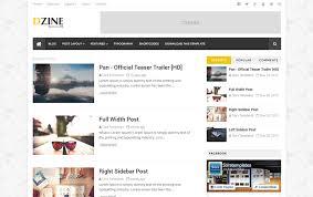 templates blogger premium 2015 250 best free responsive blogger templates 2015