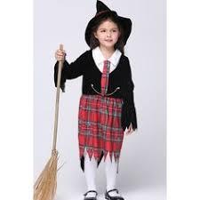 zatanna magician costume cosplay pinterest magician