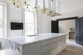 How Much Are Corian Countertops Kitchen Materials Granite Specials Good Countertops Corian