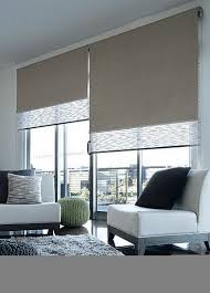 Trendy Roller Blinds Window Blinds In Lahore Home Service