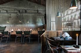 restaurant u0026 bar design awards shortlist 2015 surface interiors