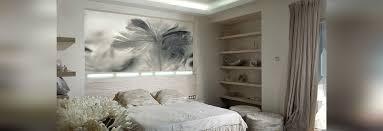 belles chambres coucher six belles chambres à coucher avec les éléments mous et accueillants