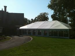springfield ma forest park weddings michael u0027s party rentals inc