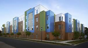 architectural panel u0026 façade systems kingspan usa