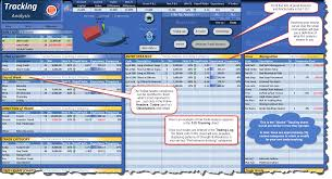 What Is A Spreadsheet Software Tjs Faq Questions And Answers Trading Journal Spreadsheet