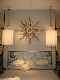 Coral Bedrooms Gold Bedroom Decorating Ideas Coral Bedroom Walls Gold Bedroom