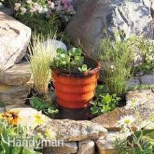 How To Build A Pond In Your Backyard by How To Build A Pond Easily Cheaply And Beautifully