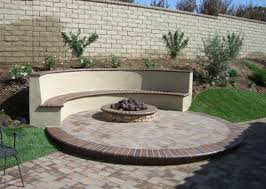 fire pit parts backyard creations fire pit replacement parts home outdoor