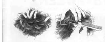 thin hair pull through wigltes hair pieces and wiglets human hair hairpieces