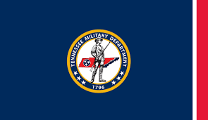 Battle Flag Of The Army Of Tennessee Our Flag