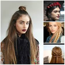 hair trends for long hair 2016 long hairstyles for teenagers to wear in 2016 haircuts