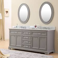 wonderful living rooms ava 63 double bathroom vanity set with