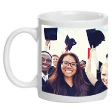 graduation mug personalized bulk graduation gifts favors discountmugs