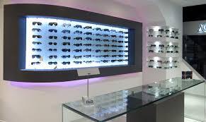 siege social optical center tsikandilakis optical shop douloufakis in heraklion crete