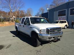 2004 Ford F350 Truck Bed - 2004 ford f 350 crew cab affordable used cheap cars near boston