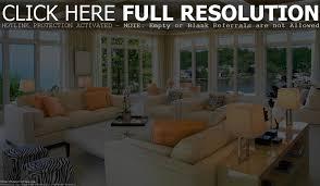 Home Decorator Job Description Spa Life Four Seasons Hotel Toronto This Beautiful Day Loversiq