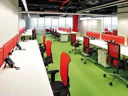 Office Desk Power Sockets Bachmann Desk 1 1x Custom Module 3x Power Socket 902 000 Buy