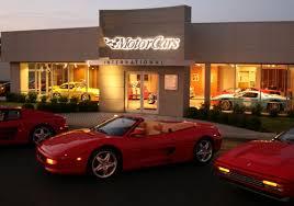 car sales lamborghini luxury car sales lamborghini motorcars int
