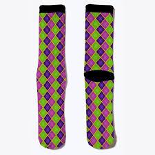 mardi gras socks carnival new orleans mardi gras socks mardi gras socks and